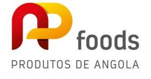 logoappfoods
